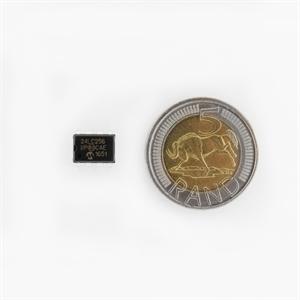 Picture of I2C EEPROM - 256kbit