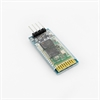 Picture of HC-06 Bluetooth 2.0 Wireless Module