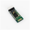 Picture of HC-05 Bluetooth 2.0 Wireless Module