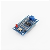 Picture of AD9850 DDS Signal Generator Module 0-40MHz 2 Sine 2 Square Wave Output