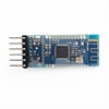 Picture of CC41-A Bluetooth Module, Firmware V4.0.0,Bluetooth V4.0 LE