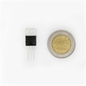 Picture of Voltage Regulator - 5V - LM7805