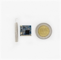 Picture of DRF1278F LoRa Transceiver Module