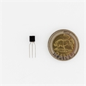 Picture for category Transistors