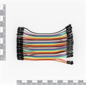 Picture for category Jumper Wires