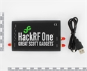 Picture of HackRF One
