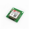 Picture of GSM GPS BlueTooth SIM808 Breakout Module