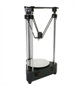 Picture of A4 Delta 3D Printer Kit
