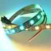 Picture of RGB Strip Light - 5V Addressable - 1 Meter - 60 LEDs