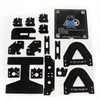 Picture of X8 3D Printer Kit