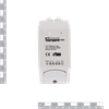 Picture of Sonoff 1 Channel Smart Switch with Power Consumption Measurement
