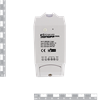 Picture of Sonoff 2 Channel Smart Switch