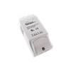 Picture of Sonoff G1 GPRS/GSM Remote Power Smart Switch