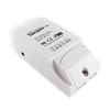 Picture of Sonoff 1 Channel Smart Switch - 10A - TH10