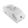 Picture of Sonoff 1 Channel Smart Switch - 16A - TH16