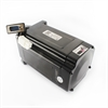 Picture of Leadshine ESD Series Servo Motor - 2 Phase
