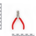 Picture of Diagonal Cutters