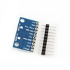 Picture of MPU-9250 SPI/I2C 9 Axis/DOF Gyro Breakout Board