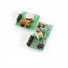 Picture of 315Mhz RF Link Kit