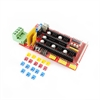 Picture of 3D Printer Kit RAMPS 1.4 + Mega 2560 + 5xA4988 Driver + LCD 2004