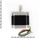 Picture of Nema 42 Stepper Motor