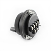 Picture of Manual hand wheel / Pendant, 100 PPR