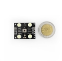 Picture of TCS230 TCS3200 Color Recognition Sensor