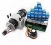 Picture of 0.5kW  0-12.000 rpm