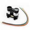 Picture of LIDAR-Lite v3