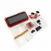 Picture of SparkFun Inventor's Kit - v4.0