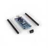 Picture of Arduino Nano - Clone