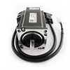 Picture of Leadshine ESD Series Servo Motor - 3 Phase