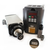 Picture of 3kW 0-18.000 rpm