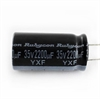 Picture of 2200uF/35V