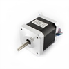 Picture of Nema 17 Stepper Motor
