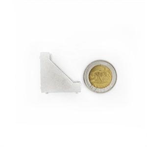 Picture of Aluminium Brackets
