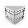 Picture of Aluminium Brackets