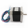 Picture of Nema 23 Stepper Motor