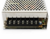 Picture of Single Output Switching Power Supply, 100 Watt