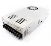 Picture of Single Output Switching Power Supply, 400 Watt