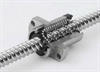 Picture of Ball Screw and Nut - SFU2505