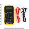 Picture of XL-830L LCD Multimeter