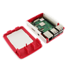 Picture of Raspberry PI 3 Case