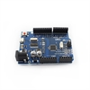 Picture of Arduino Uno - Clone Board