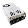 Picture of Multiple Output Switching Power Supply, 400 Watt