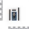 Picture of Arduino Pro Mini ATMega328 - Clone Board