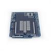 Picture of Arduino ProtoShield - Bare PCB
