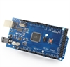 Picture of Arduino Mega 2560 R3 - Clone Board