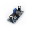 Picture of DC-DC CV Step-Down Buck Power Module 1.25V-35V