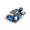 Picture of DC-DC CV Step-Down Buck Power Module 1.25V-35V - With Voltmeter